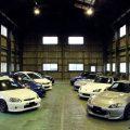 ホンダスポーツカーを楽しもう!中古車でお手頃なVTECスポーツ5車種!