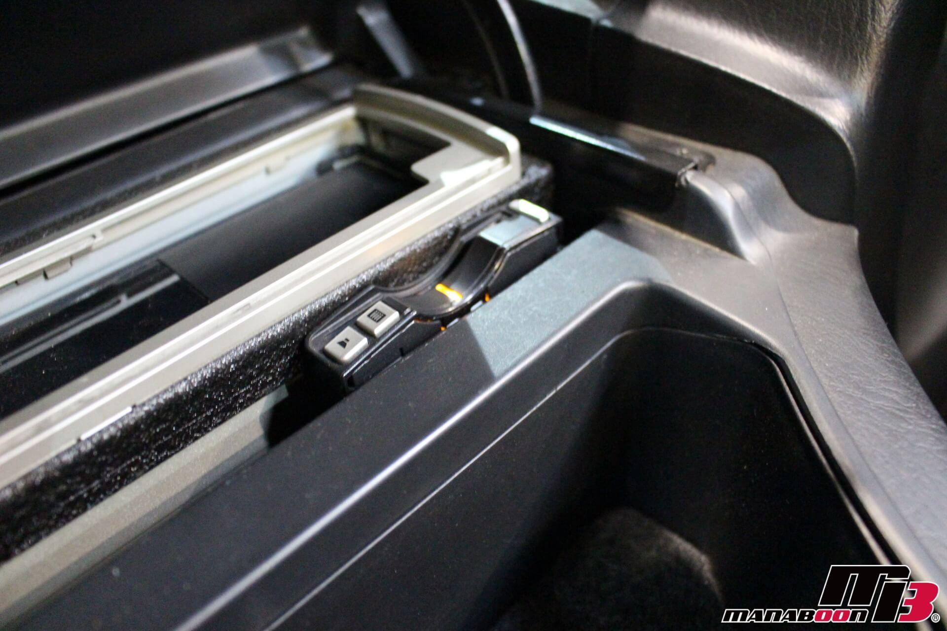 S2000(AP1)ETC画像