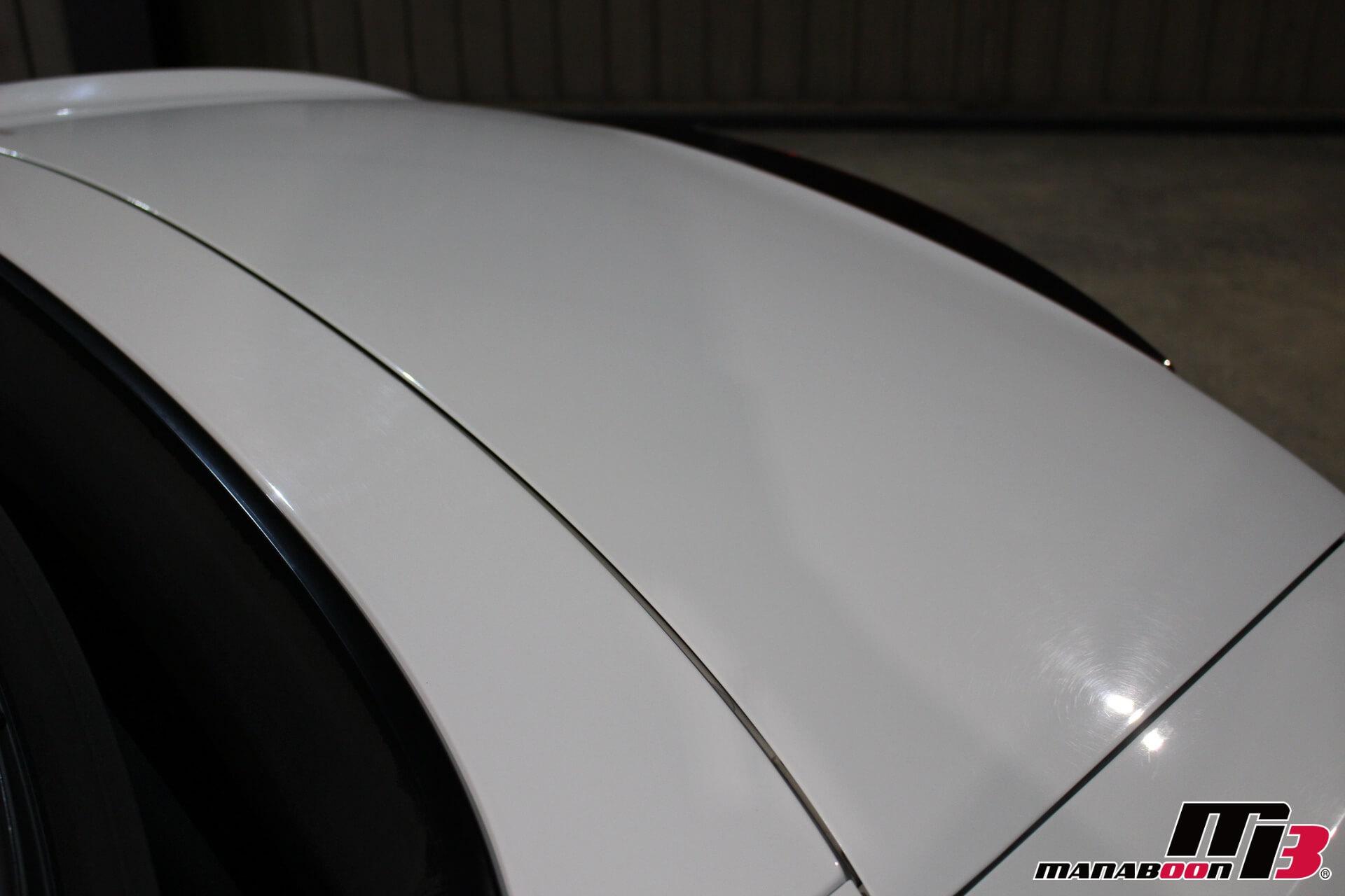 S2000トランク画像