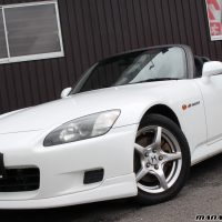 S2000タイプV画像