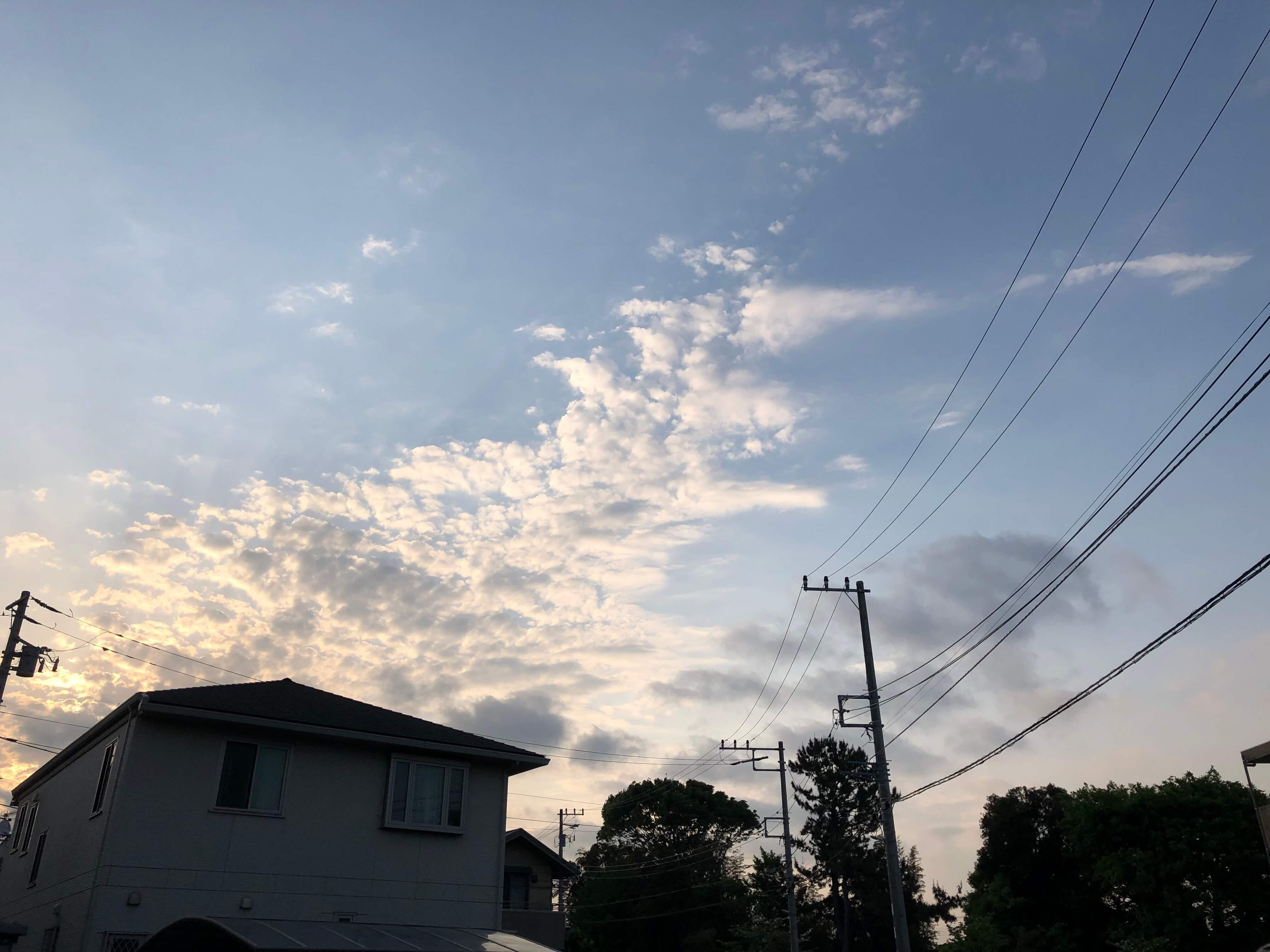 筑波サーキットライセンス