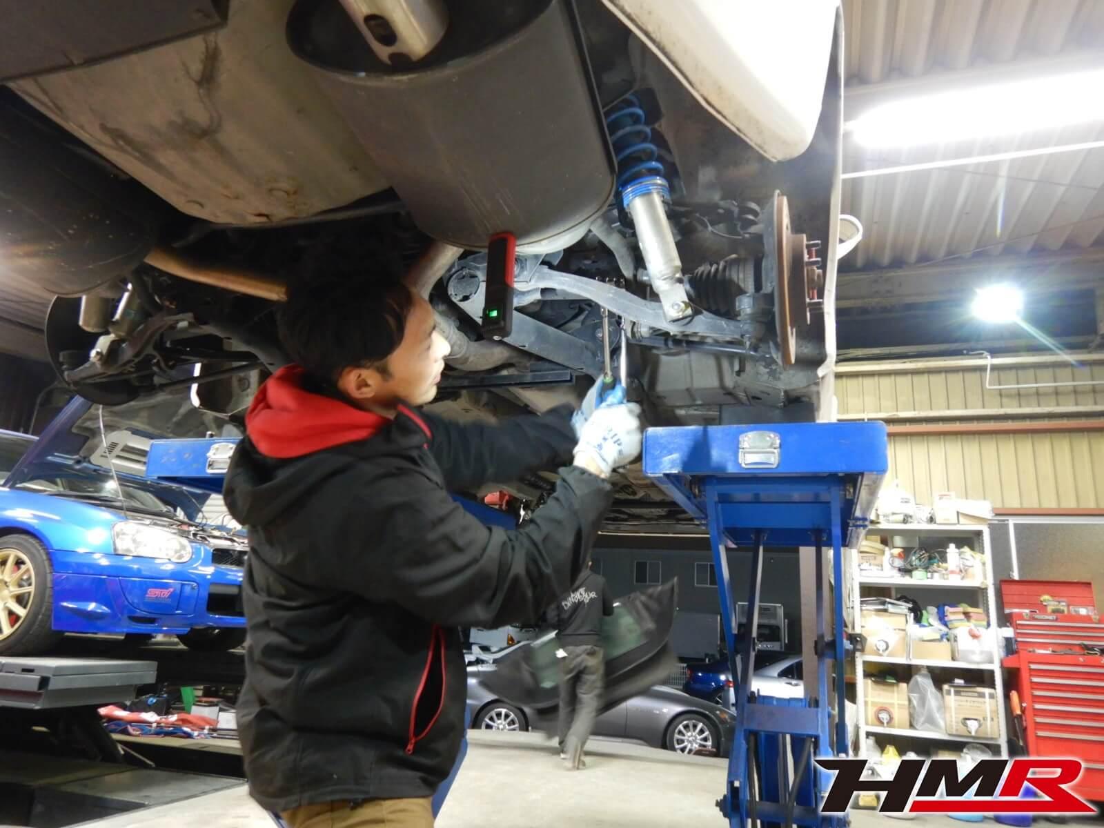 S2000 ヘッドカバーパッキン スタビリンク ロアアームジョイントブーツ