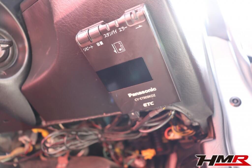s2000(AP1)ETC