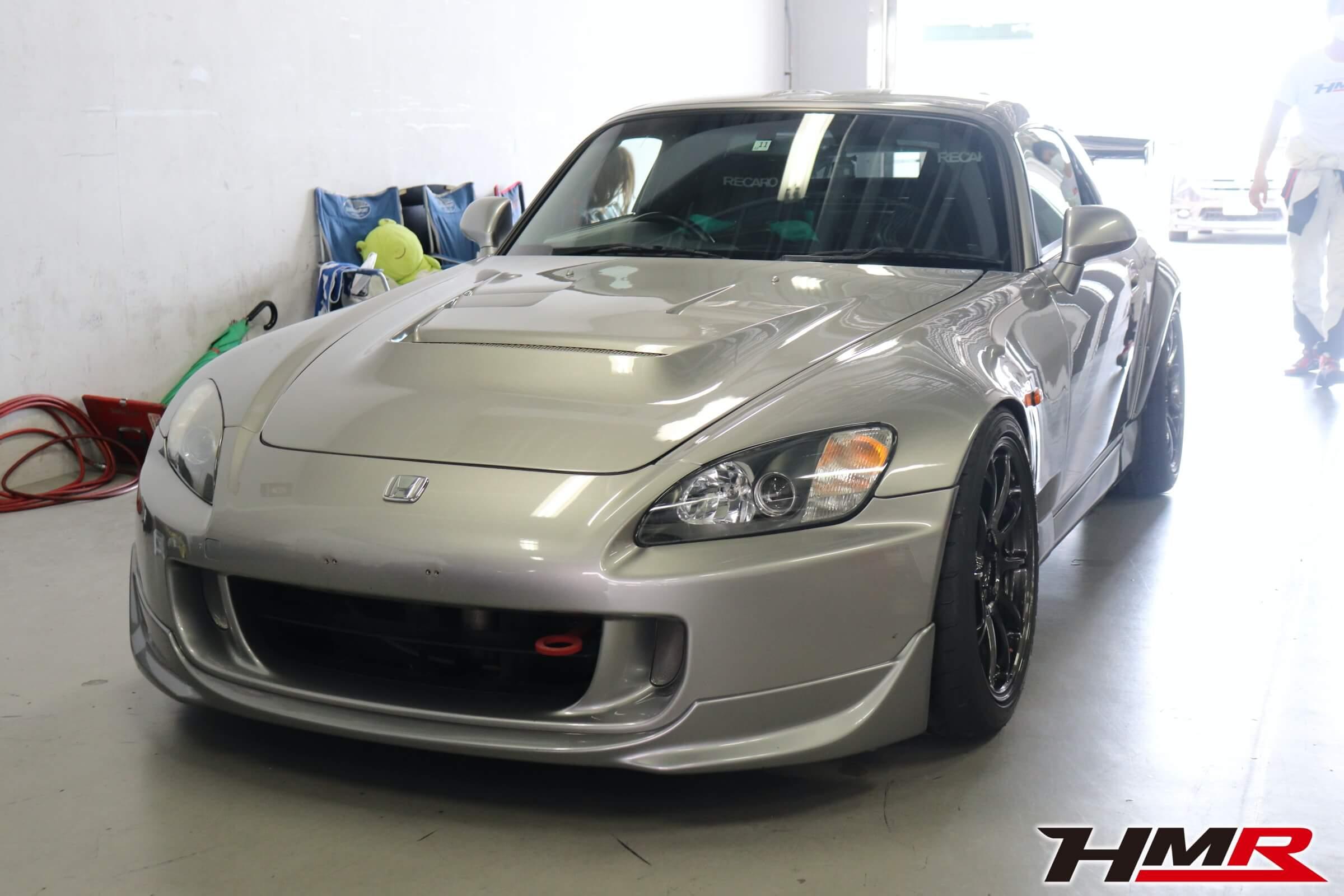 Fuji1-GP S2000