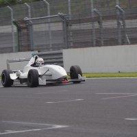 HMR JAF F4(疾風03号)