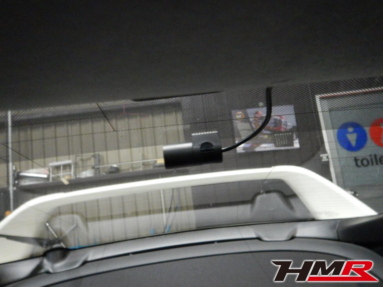 インテグラタイプR(DC5) 納車前点検整備
